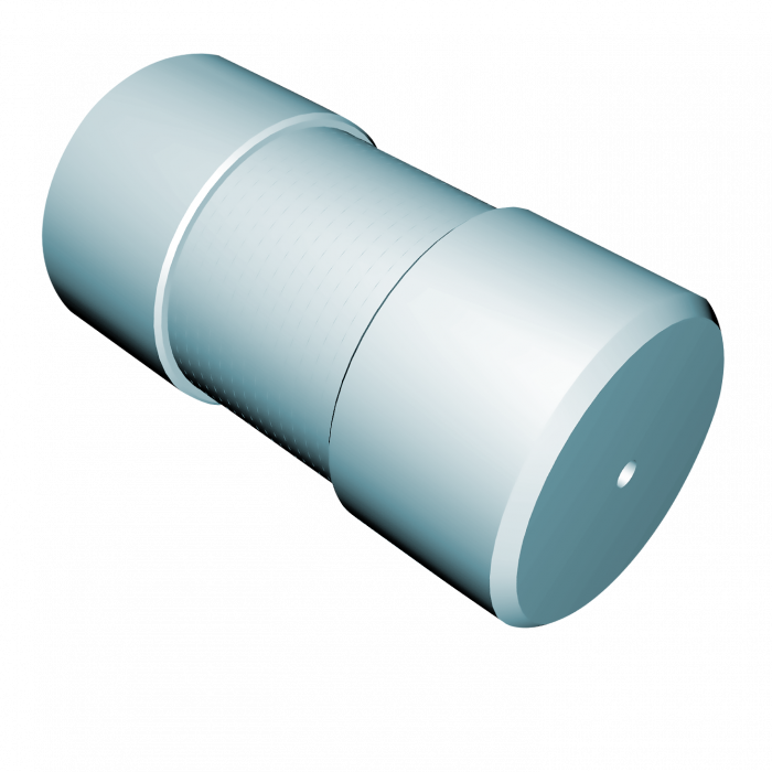 FLEX COUPLINGS